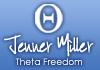 Theta Freedom