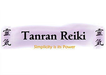 Click for more details about Tanran Reiki
