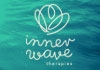 Click for more details about Inner Wave Therapies