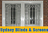 Need to Protect Your Home with a Security Screen Door or Grille?