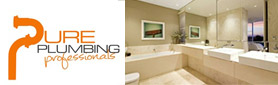 Residential and Commercial Plumbing Specialists
