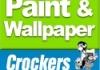 Crockers Paint & Wallpaper Specialists Albion Park Rail