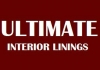 Ultimate Interior Linings