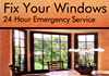 Fix Your Windows