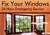 Fix Your Windows