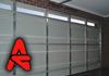 Airport Doors - Service & Repairs