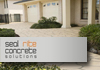 Seal Rite Concrete Solutions