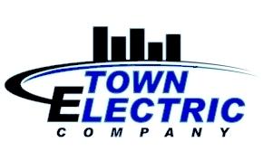 Town Electric Pty Ltd