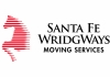 Santa Fe Wridgways