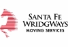 Santa Fe Wridgways Moving Services