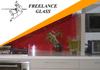 Freelance Glass