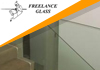 Freelance Glass