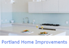 Portland Home Improvements