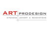 Art prodesign - Kitchen Design & Renovations