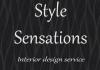 STYLE SENSATIONS