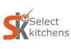 Select Kitchens