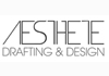 Aesthete, Architectural Drafting & Design