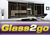 glass2go