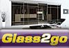 glass2go
