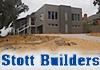 Stott Builders
