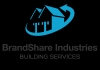 Brandshare Industries