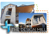 The Design Mill - Design