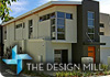 The Design Mill