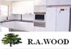 R.A.Wood
