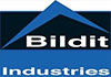 Bildit Industries