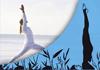 Gaia School Of Yoga & Flow Of Life