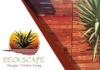 Deckscape - Carpentry