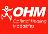 Click for more details about Optimal Healing Modalities