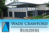 Wade Crawford Builders - Building & Home Extensions