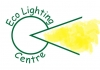 Eco Lighting Centre