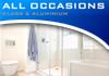 All-Occasions Glass & Aluminium