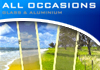 All-Occasions Glass & Aluminium