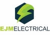 EJM Electrical