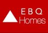 EBQ Homes