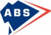 Australian Building Services Pty Ltd