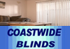 Coastwide Blinds
