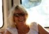 Sue Theodore Massage Therapist