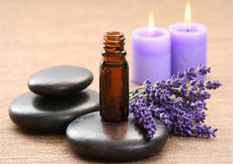 Click for more details about Anni's Healing Garden - Aromatherapy & Healing Massage