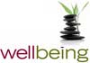 Click for more details about Wellbeing Natural Health Group - About Us