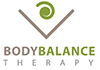 Click for more details about BODY BALANCE THERAPY