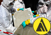 Professional Asbestos Removal Services! Contact us Today.
