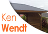 Wendtaprise Constructions Pty Ltd