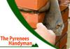 Pyrenees Handyman Service