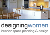 Designing Women - Kitchen Design