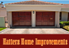Hatters Home Improvements - Sheds, Carports & Garages