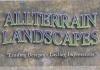 Allterrain Landscapes